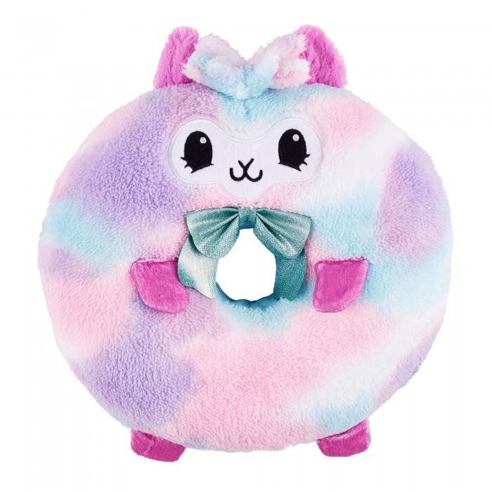 Купить Игровые наборы, Pikmi Pops Мега-набор Плюшевый Пончик Лама