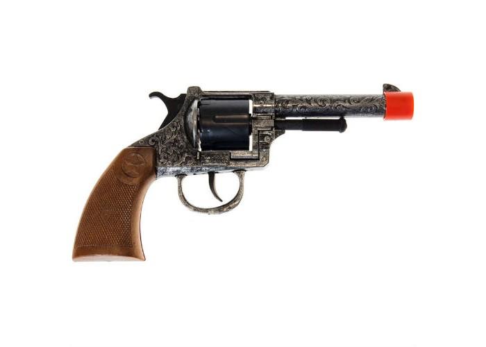 Edison Пистолет Орегон 21.5 см