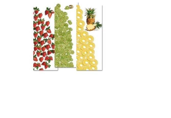Хозяйственные товары Gimi Чехол для гладильной доски I love Gimi L