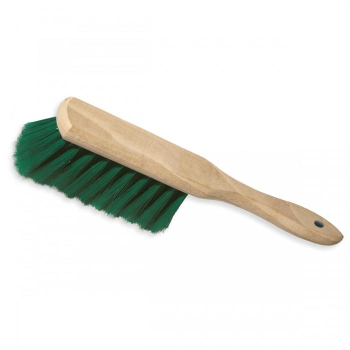 цена на Хозяйственные товары York Щетка-сметка для уборки деревянная