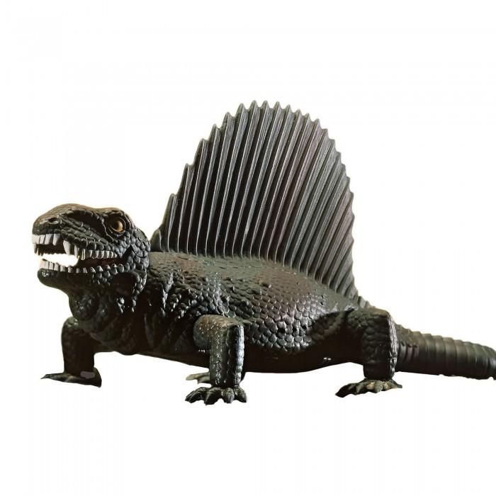Revell Сборная модель Динозавр Диметродон 1:13 от Revell