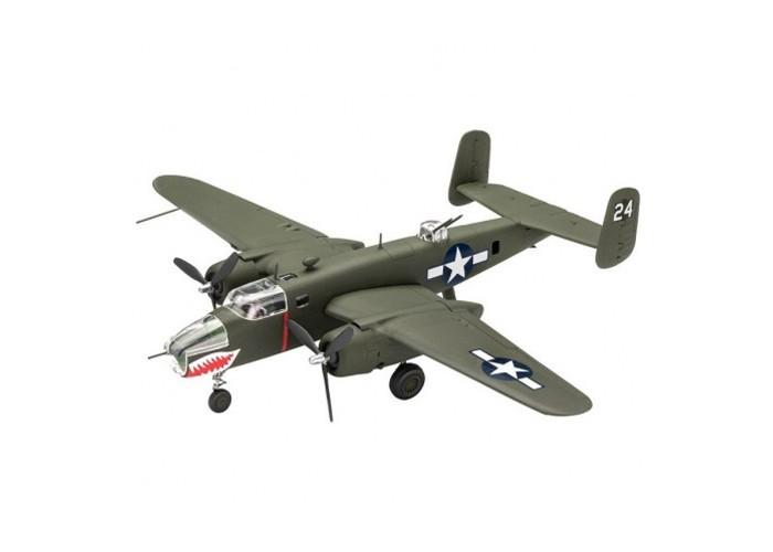 Купить Сборные модели, Revell Набор Штурмовик A-10 Warthog