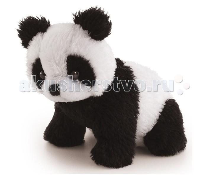 Мягкие игрушки Trudi Панды 9 см мягкие игрушки trudi пантера ирис 34 см