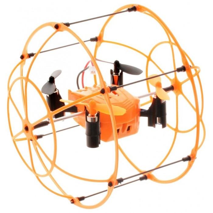 Радиоуправляемые игрушки От винта! Квадрокоптер радиоуправляемый FLY-0246 агата кристи zatrute pióro