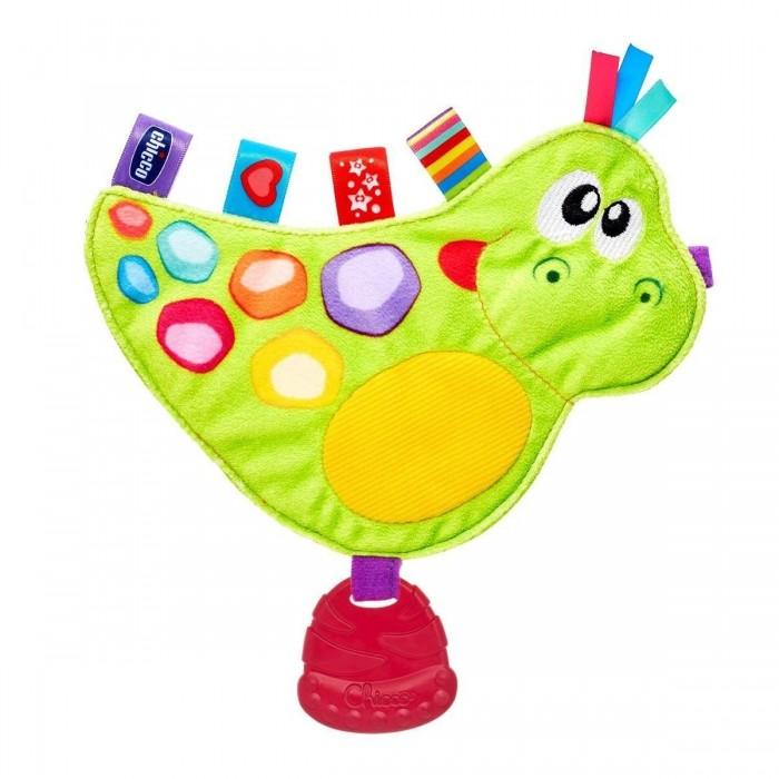 Купить Развивающие игрушки, Развивающая игрушка Chicco Динозаврик