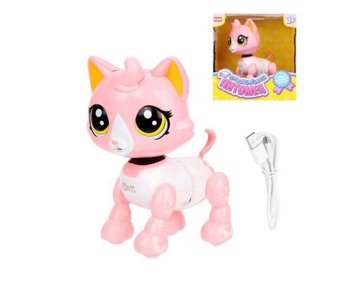 Интерактивная игрушка FurReal Friends Набор игровой Кенгуру Джози и ее малыши