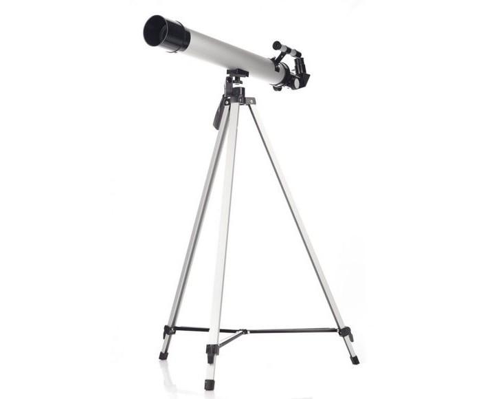 Наборы для опытов и экспериментов, Наша Игрушка Набор Юный астроном  - купить со скидкой
