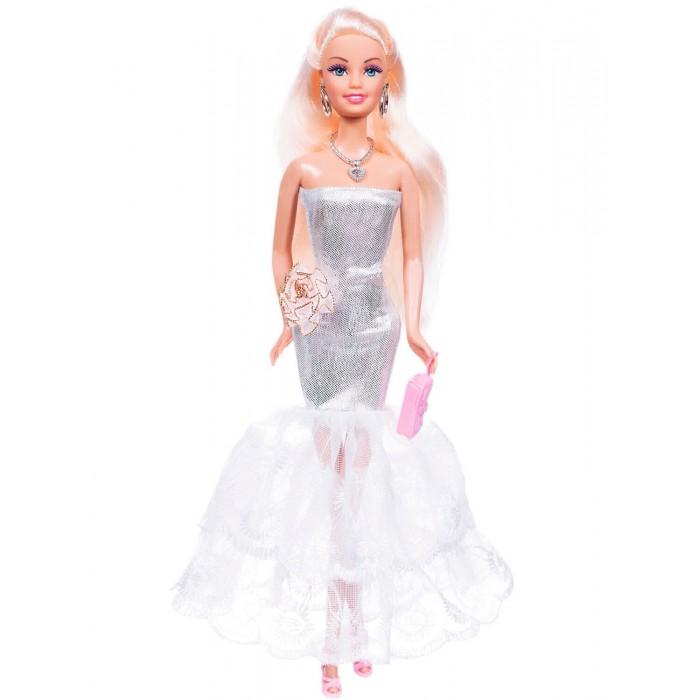 Купить Куклы и одежда для кукол, Toys Lab Кукла Ася Эксклюзив 1