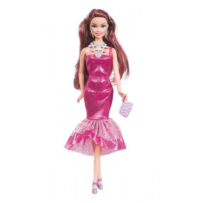 Купить Куклы и одежда для кукол, Toys Lab Кукла Ася Эксклюзив 2