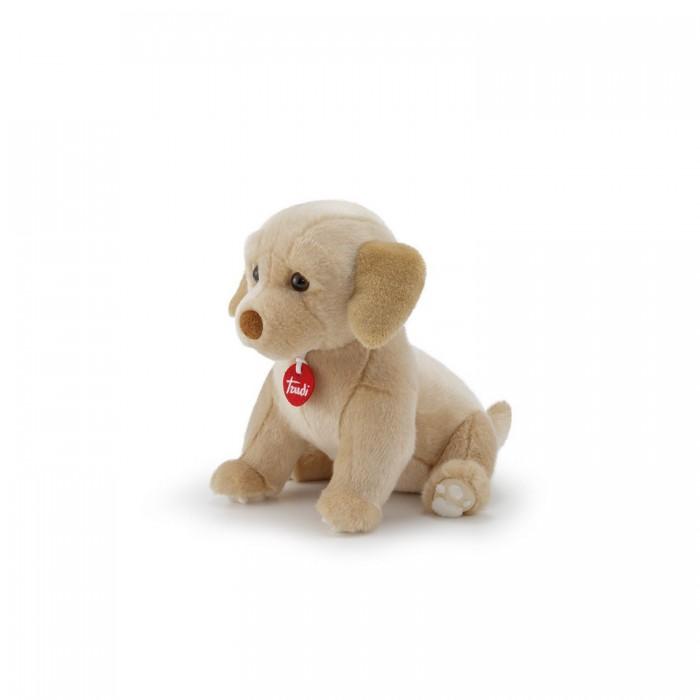 Мягкие игрушки Trudi Лабрадор 24 см мягкие игрушки trudi собачка бигль 28 см