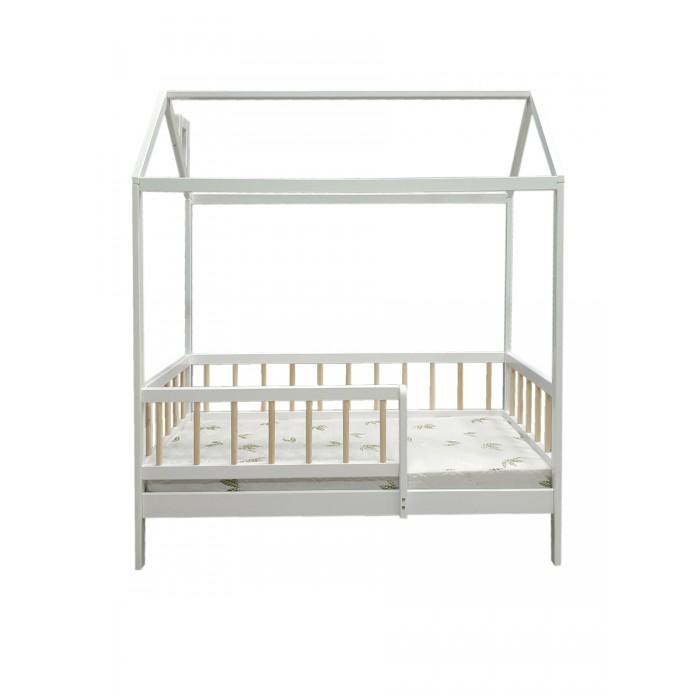 Кровати для подростков Everflo Stockholm ES-115