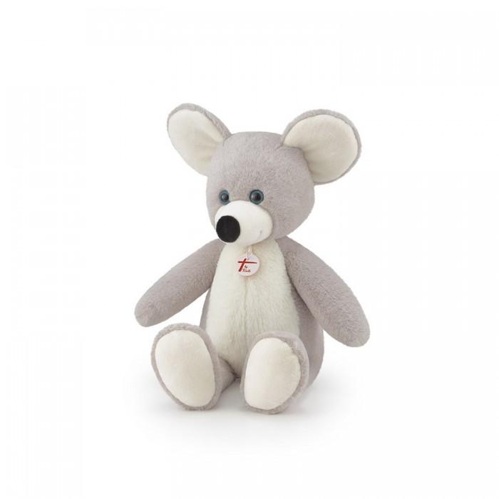 Мягкая игрушка Trudi Мышка 53 см