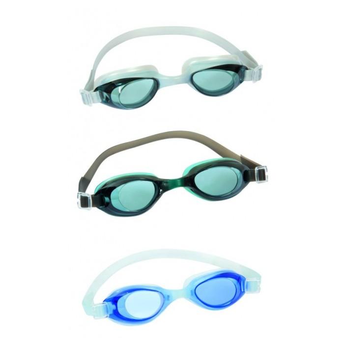 Аксессуары для плавания Bestway Очки для плавания Активный отдых топ для плавания junarose junarose ju008ewdrfv5