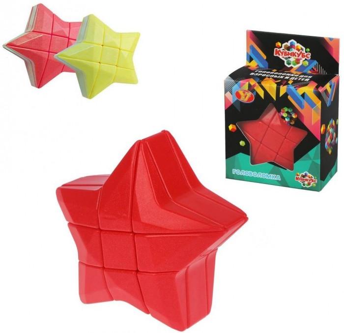 Настольные игры Наша Игрушка Головоломка Звезда настольные игры наша игрушка головоломка звезда