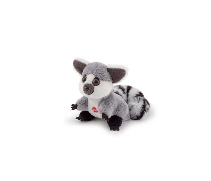 Мягкая игрушка Trudi Лемур 9 см