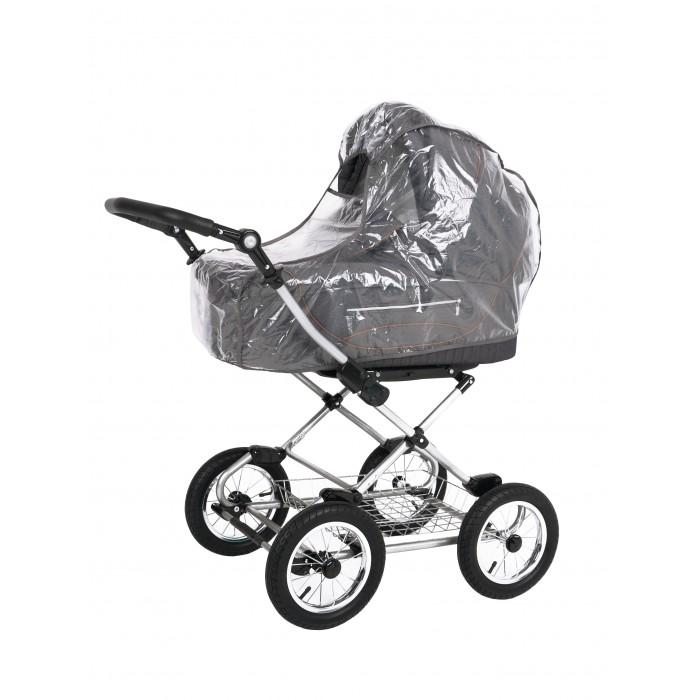 дождевики на коляску trottola для прогулочной коляски travel Дождевики на коляску Trottola для коляски-люльки Classic
