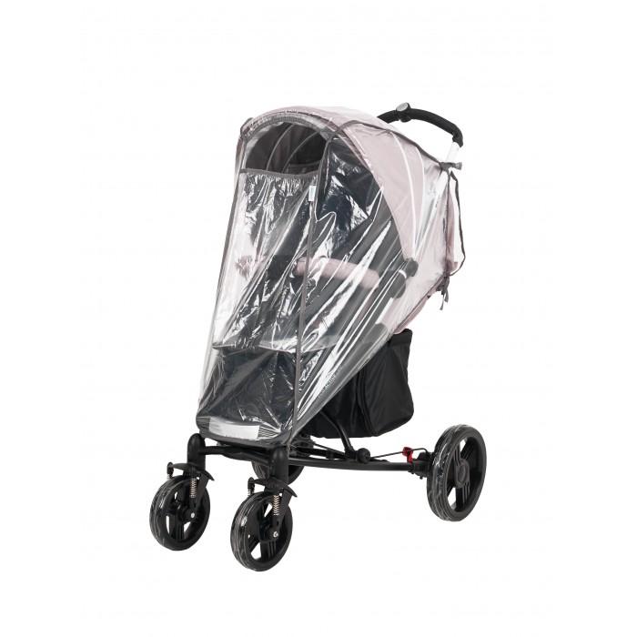 дождевики на коляску trottola для прогулочной коляски travel Дождевики на коляску Trottola для прогулочной коляски Travel
