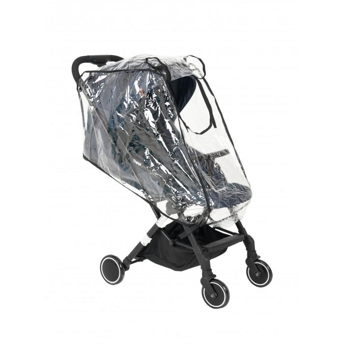 дождевики на коляску trottola для прогулочной коляски travel Дождевики на коляску Trottola для прогулочной коляски-трости Travel Plus