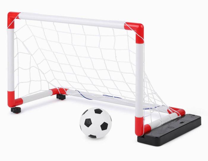 Спортивный инвентарь Happy Baby Интерактивная игрушка Funny Football