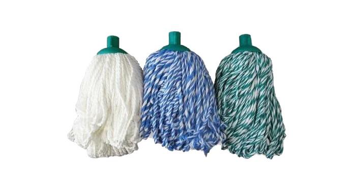 Фото - Хозяйственные товары Умничка Насадка для мытья пола 200 г M-200/2 материалы для пола