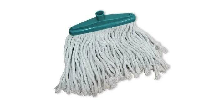 Хозяйственные товары Умничка Насадка для мытья пола х/б G-350 б 350