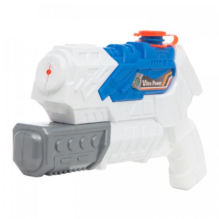 Водные пистолеты и бластеры G Blast Пистолет водяной Neptune