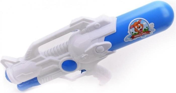 Водные пистолеты и бластеры Наша Игрушка Бластер водяной 50 см