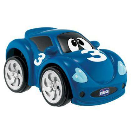 Машины Chicco Турбо-машина голубая chicco турбо машина fast