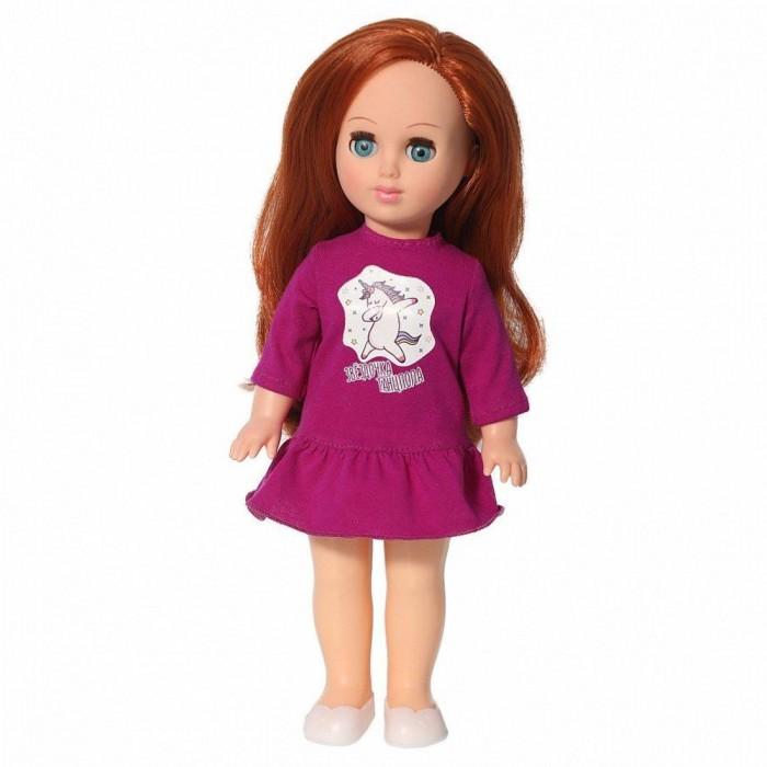 Весна Кукла Алла кэжуал 2 36 см В3680