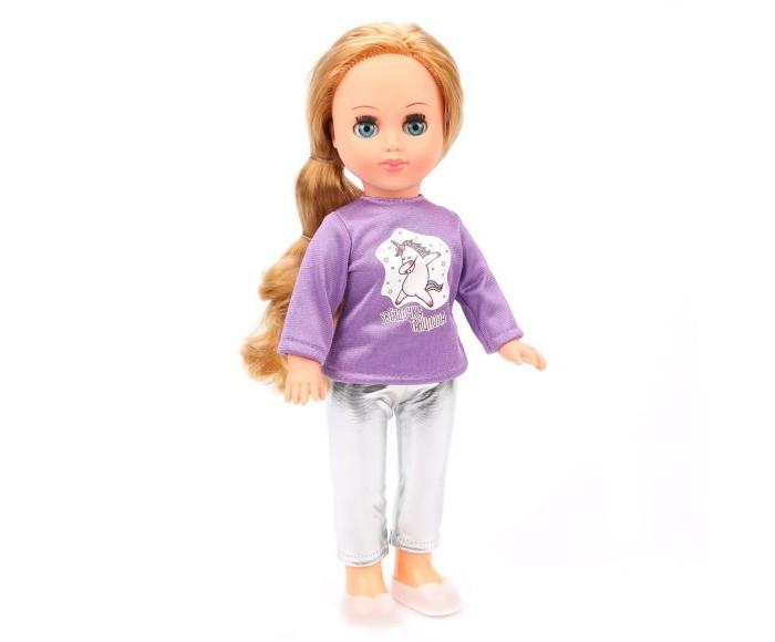 Фото - Куклы и одежда для кукол Весна Кукла Алла модница 2 35 см куклы и одежда для кукол весна кукла алла кэжуал 1 35 см