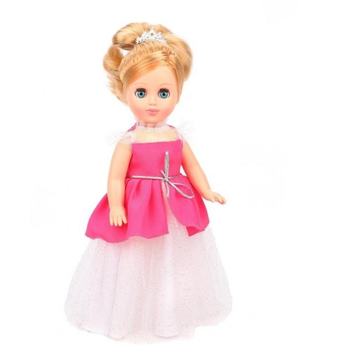 Фото - Куклы и одежда для кукол Весна Кукла Алла праздничная 35 см весна кукла весна алла праздничная 1 35 см