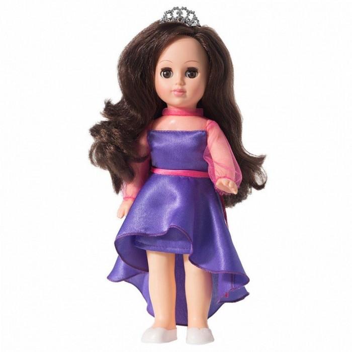 Фото - Куклы и одежда для кукол Весна Кукла Алла праздничная 3 36 см весна кукла весна алла праздничная 1 35 см