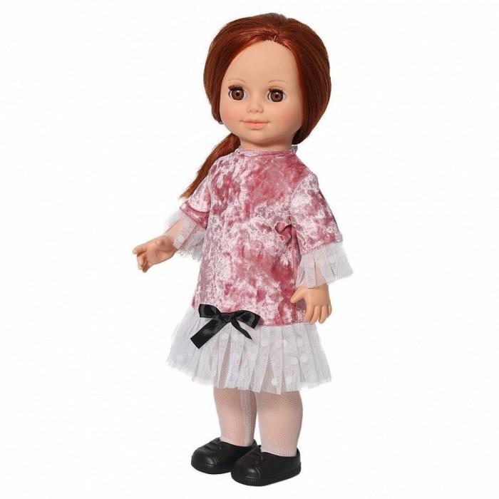 Купить Куклы и одежда для кукол, Весна Кукла Анна кэжуал 2 40 см
