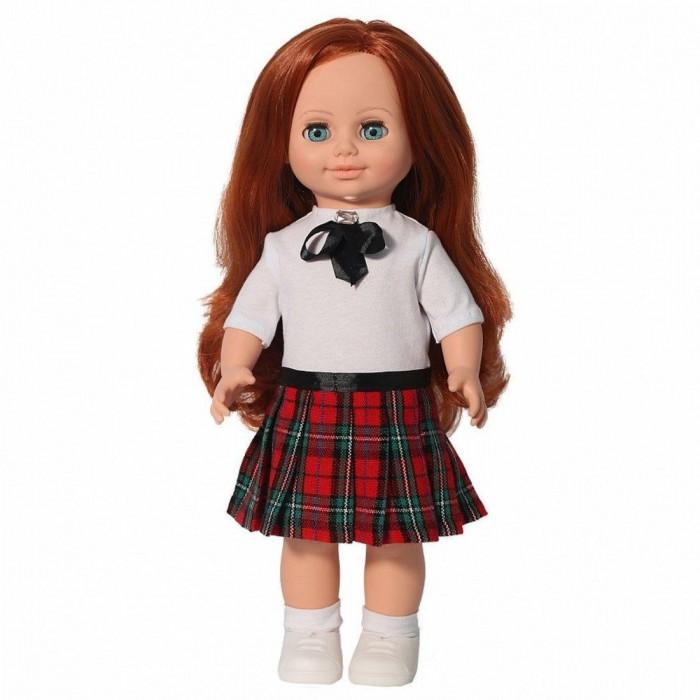 Купить Куклы и одежда для кукол, Весна Кукла Анна кэжуал 3 40 см