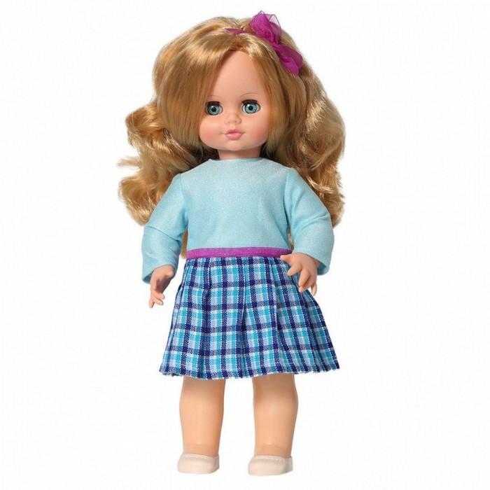 Фото - Куклы и одежда для кукол Весна Кукла Инна кэжуал 1 43 см куклы и одежда для кукол весна кукла алла кэжуал 1 35 см