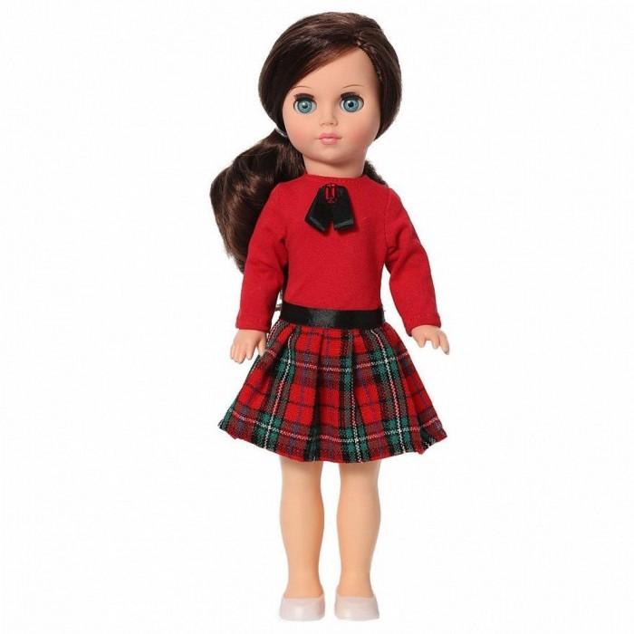 цена на Куклы и одежда для кукол Весна Кукла Мила кэжуал 2 38.5 см