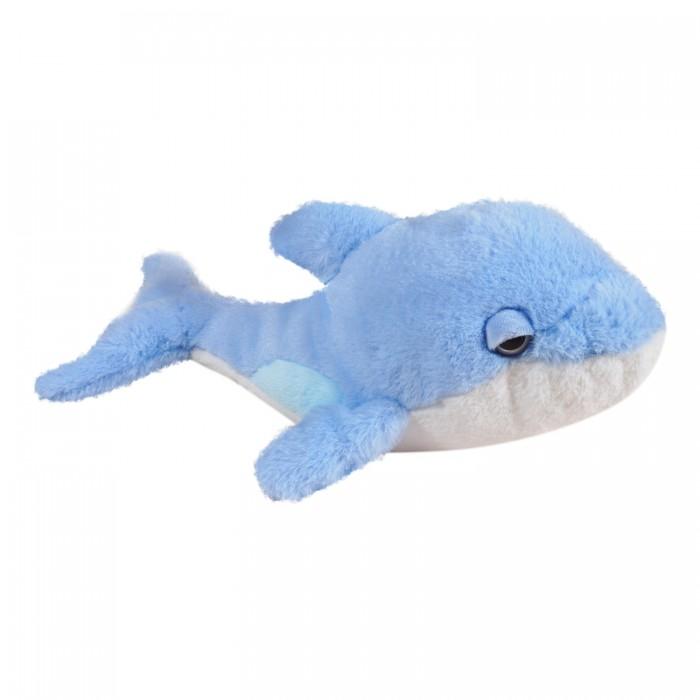 Мягкая игрушка Keel Toys Дельфин 37 см