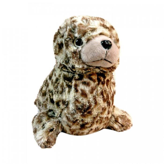 Купить Мягкие игрушки, Мягкая игрушка Keel Toys Тюлень 32 см