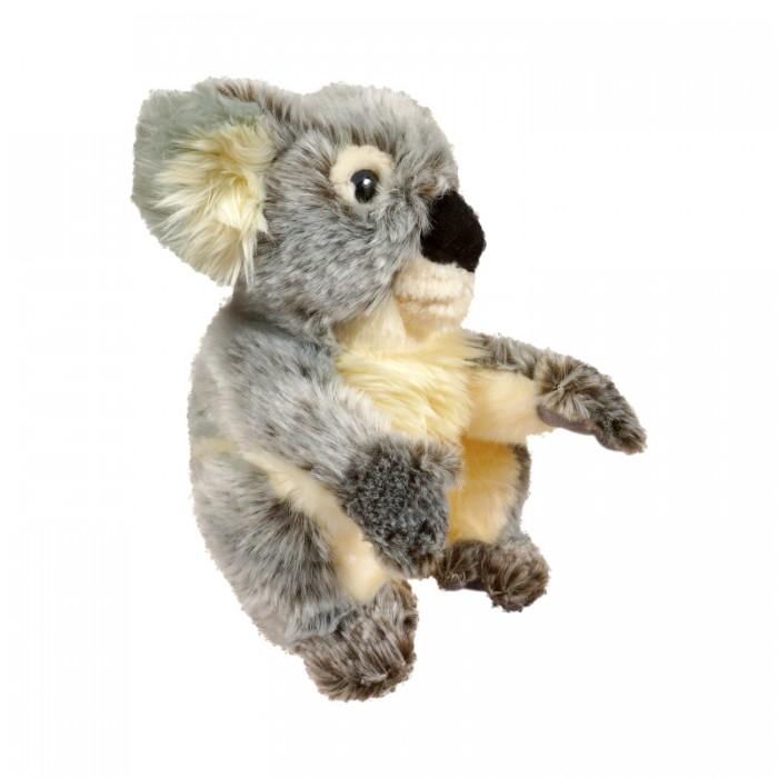 Купить Мягкие игрушки, Мягкая игрушка Keel Toys Коала 20 см