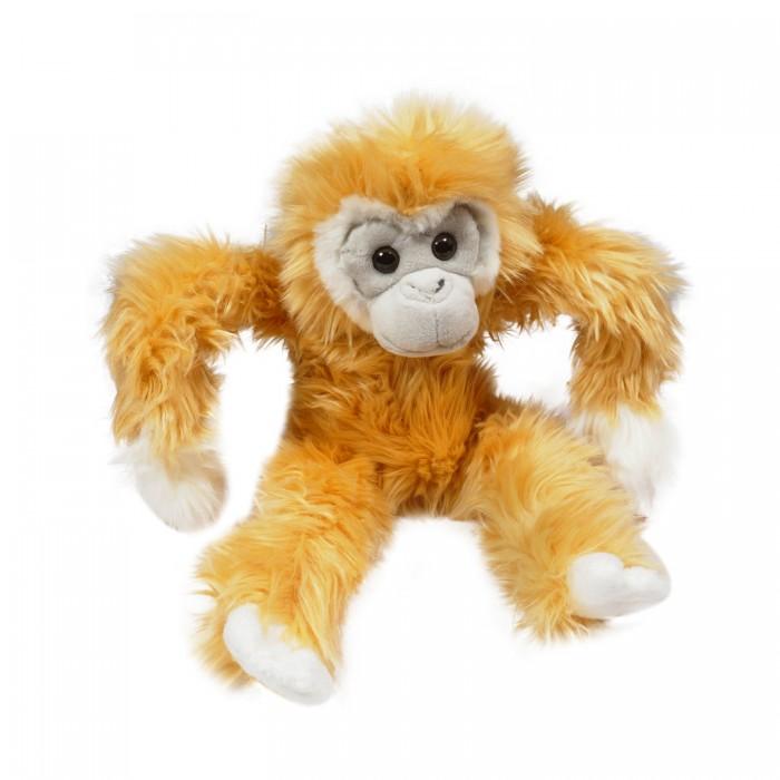 Купить Мягкие игрушки, Мягкая игрушка Keel Toys Гиббон 35 см