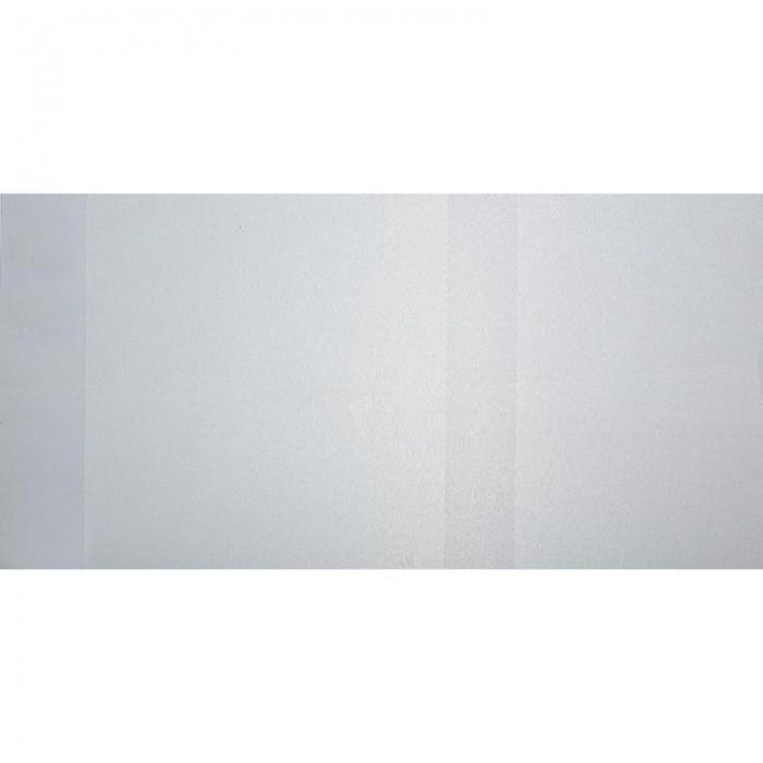 Канцелярия №1 School Обложка универсальная А4 56,5х30,5 см