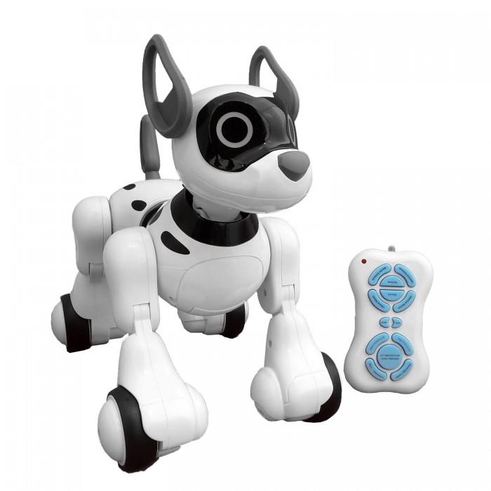Радиоуправляемые игрушки HK Industries Робощенок на инфракрасном управлении