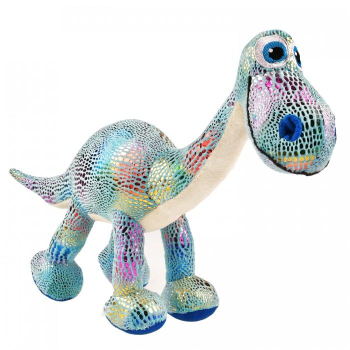 Купить Мягкие игрушки, Мягкая игрушка Fancy Динозавр Даки