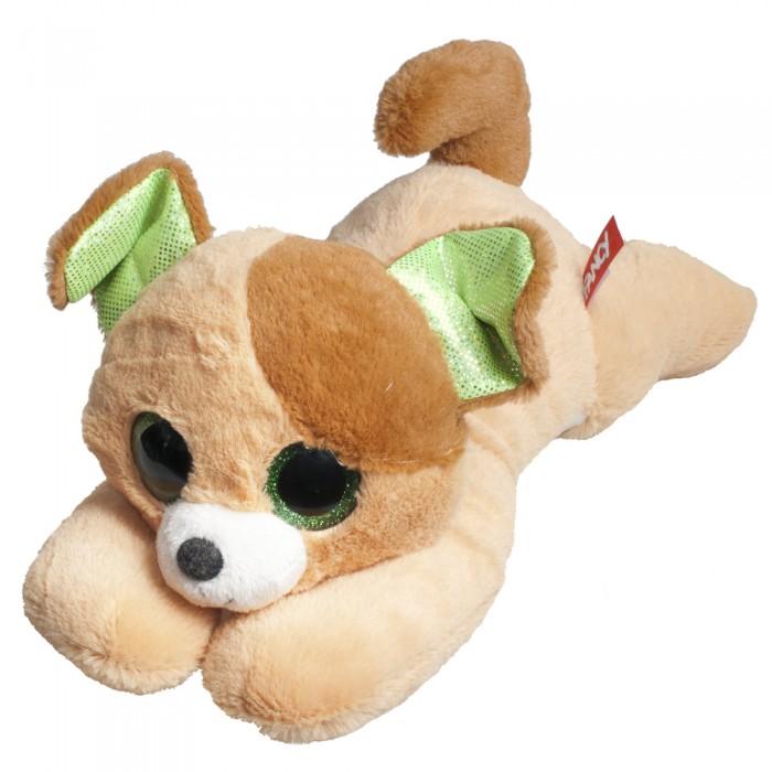 Купить Мягкие игрушки, Мягкая игрушка Fancy Пес Глазастик