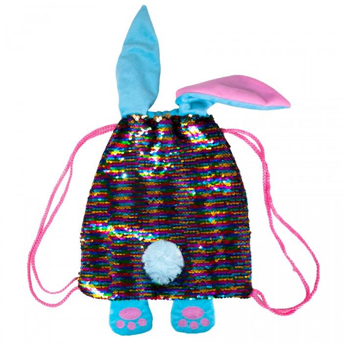 Fancy Сумка-рюкзак детская Заяц от Fancy