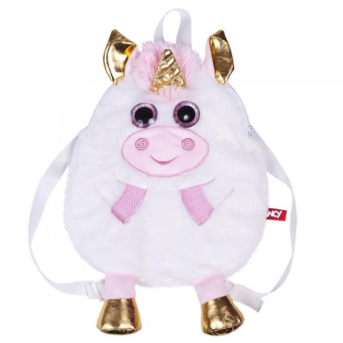 Fancy Сумка-рюкзак детская Единорог REDI01 от Fancy