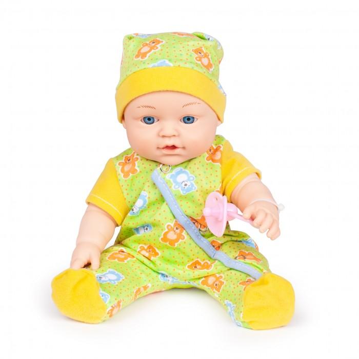 Fancy Кукла Малыш PU05