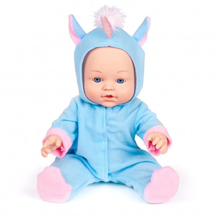 Купить Куклы и одежда для кукол, Fancy Кукла Малыш Единорог