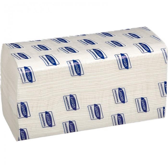 Фото - Хозяйственные товары Luscan Professional Полотенца бумажные для диспенсеров 250 листов 15 шт. товары для рыбалки