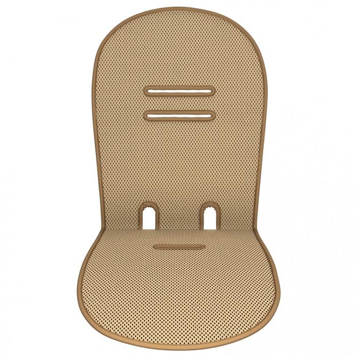 Аксессуары для колясок Mima Летний матрасик Cool Seat Pad Xari